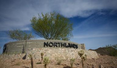 Northlands 1