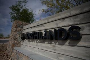 Northlands 15