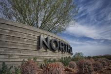 Northlands 4