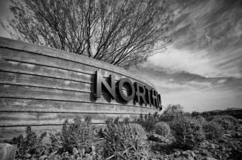 Northlands 7