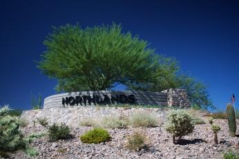Northlands 6